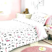 hi end bedding sets collections luxury monster high bed set queen sheets comforters crib canada sear hi end bedding sets