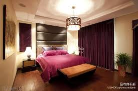 Black Carpet For Bedroom Bedroom Lighting Ideas Pinterest Black Wooden Head Boards Charming