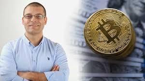 Bitcoin hakkında tüm sorularınızı bu kısa belgeselimiz cevaplayacak: Yeni Baslayanlar Icin Ucretsiz Bitcoin Nedir Egitimi
