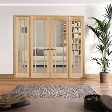 room partitions. Large Size Of Living Room:cool Divider Doors Sliding Door Room Dividers Home Depot Lincoln Partitions