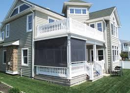 exterior sun shades for windows. solar-shades-4 exterior sun shades for windows n