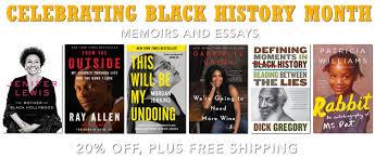 Publisher Photo Books Harpercollins Publishers World Leading Book Publisher