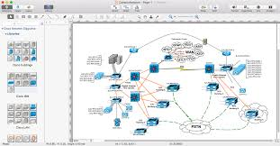 How To Open Vsd Files Visio For Mac Handle Visio Documents On Mac Open Edit And Print