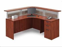 office furniture reception desk big reception desk office furniture office furniture reception desk big reception desk big office desks