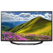 <b>LED телевизор LG 43LJ515V</b> - 2 отзыва о товаре, отзывы ...