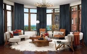 best interior designs. Best Interior Design Ideas Beauteous Decor Desi Inspiration Graphic Designs