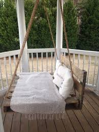 turning pallets into furniture. best 25 pallet swing beds ideas on pinterest swings hanging and palette furniture turning pallets into