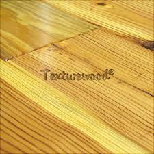 southern yellow pine smooth planed