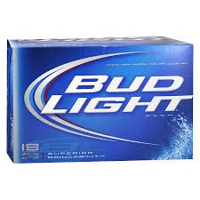 How Much Is A 18 Pack Of Bud Light Bud Light Beer Walgreens