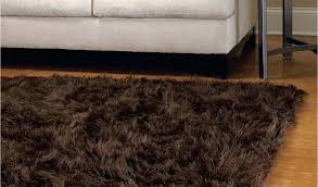 ikea faux sheepskin rug review wool flooring soft fake fur rugs for excellent interior floor decor