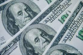 Нацбанк Казахстана рассказал о многолетней борьбе с долларизацией  Нацбанк Казахстана рассказал о многолетней борьбе с долларизацией экономики