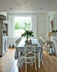 All dining room pictures