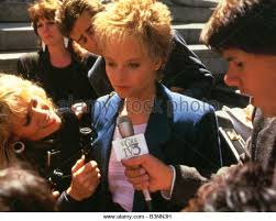 the accused movie stock photos the accused movie stock images  the accused 1988 uip paramount film jody foster stock image