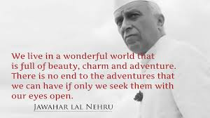 writing introductions for essay on pandit jawaharlal nehru  essays on jawaharlal nehru brainia com