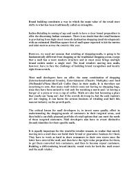 editorial essay format editorial essay topics zess ipnodns ru  41 editorial essays editorial essay format