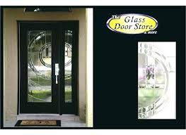 single entry doors entry door with single sidelight front doors glass surprising popular black one single single entry doors