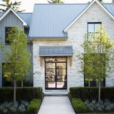 488 best Our Future House images on Pinterest in 2019 | Future house ...