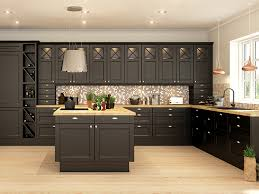traditional kitchen lighting ideas. Awesome Traditional Kitchen Lighting Ideas