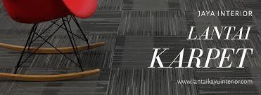 ideas classy hom enterwood flooring gray vinyl. Search Ideas Classy Hom Enterwood Flooring Gray Vinyl U