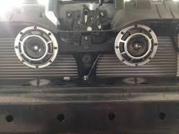 hella super tone install xt subaru forester owners forum hella super tone install 2014 xt imageuploadedbyautoguide1399392110 960526 jpg