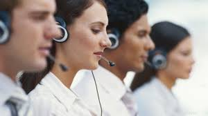 call humana customer service humana to staff tampa call center at careplus health plans inc a