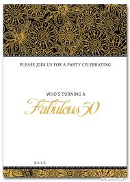 50th birthday invitations free printable download now free printable 50th birthday invitations