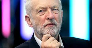 U.K. <b>Labour Leader Jeremy Corbyn</b> Faces Pressure on Anti ...