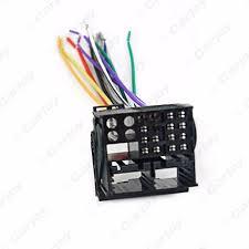 online get cheap reverse wiring harness aliexpress com alibaba 5pcs factory radio stereo installation reverse male wire wiring harness plug rcd510 310 for audi