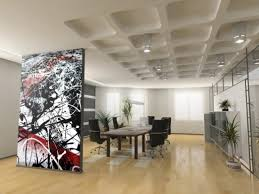 cool office. cool office decorating ideas decorations house plans and more