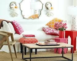 moroccan inspired furniture. Moroccan Decorations Home Best Of Living Room Furniture And Inspired O