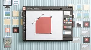 Salary Graphic Designer New York Learn Design Fundamentals The Futur