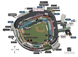 Cellular Park Seating Chart Guaranteed Rate Field The Ultimate Guide To The Home Of The