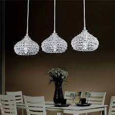 3 light pendant small hanging lamp ceiling pendant shade floor lamps antique pendant lights