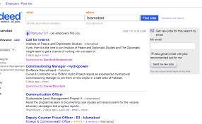 Resume Database Free India Oneswordnet
