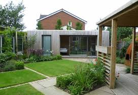 Garden Design Career Amazing Garden Design Construction Archives Barton Grange Landscapes
