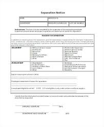 Exit Interview Report Template Format Employee Termination Checklist ...