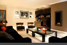 Small Picture Flat Living Room Ideas Home Decorating Interior Design Bath