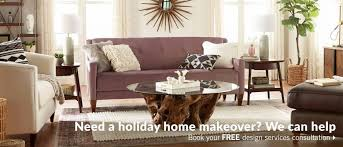 Discount Furniture Online Free Shipping Cheap Living Room Sets Under
