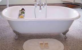 Gorgeous Porcelain Tub Jet Tags : Porcelain Bathtubs Bathtub ...
