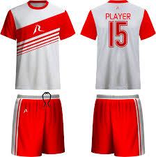 Rebel Sport Clothing Size Chart Custom Soccer Uniforms Defend The Perimeter Team Rebel