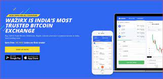 Buy and sell bitcoins near you. Best Indian Bitcoin Websites To Buy Bitcoins Mega List 2021