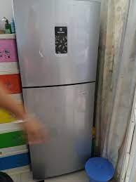 Tủ lạnh xuất xứ Thái Lan - Kho đồ cũ Xuân Hoa Mai - Cần Thơ