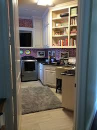 laundry office. Laundry Office. Wonderful Office Fifty Two Shades Of Shay Inside My Home For