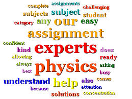 physics assignment help physics homework help easyassignmenthelp physics assignment help
