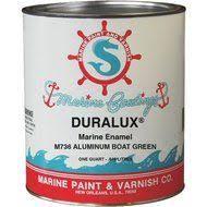Duralux Marine Aluminum Boat Paint Color Chart Duralux Marine Aluminum Boat Paint Schauers Paint Ideas