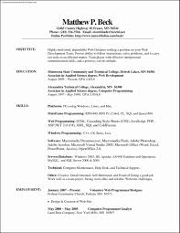 Microsoft Resume Templates Free Download Bkperennials