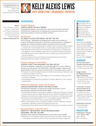 Creative Director Resume Great Creative Director Resume Pdf Gallery Entry Level Resume 22