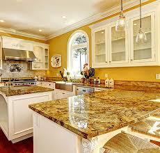 elegant kitchen sink and countertop countertops services