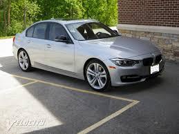 Coupe Series bmw 335i sedan : Picture of 2012 BMW 3-Series sedan