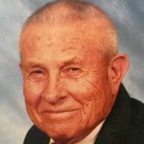Obituary of Junior Vaughn | Funeral Homes & Cremation Services | Ca...